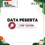 indonesia-cup-taster-championship-ice-2020
